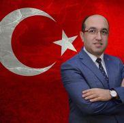 Sandıklı Belediye Başkanı Mustafa Çöl'ün kandil mesajı