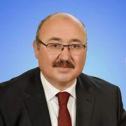 Bolvadin'in köylerine 20 bin metrekare parke taşı döşenecek
