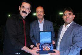 Şuhut'ta Zafer Haftası etkinlikleri konserlerle devam ediyor