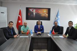 İŞKUR'dan istihdam garantili tekstil kursu