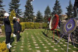 Afyonkarahisar'da 29 Ekim kutlamaları başladı