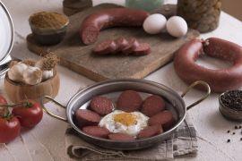 Afyonkarahisar Mutfağı UNESCO'ya dahil oldu