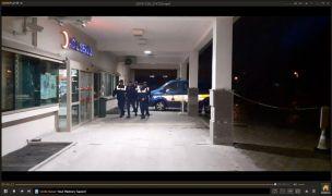 Şuhut'ta jandarma ve polisten ortak uyuşturucu operasyonu
