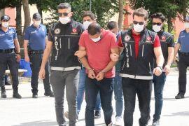 Afyonkarahisar'da uyuşturucu kaçakçılarına geçit yok, 3 tutuklama kararı