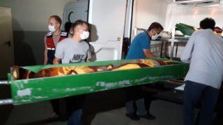 Su kuyusunda boğulan çocukların otopsisi yapıldı