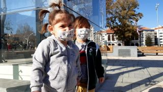Afyonkarahisar halkı kısıtlama kararlarından memnun
