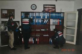 Devremülk satışı üzerinden dolandırıcılık yapan suç örgütüne operasyon: 31 gözaltı
