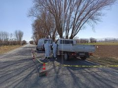 Afyonkarahisar'daki kadın cinayetinin detayları dehşete düşürdü