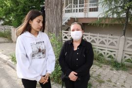 Üniversite öğrencisi genç kızın 4 yıldır bitmeyen kabusu